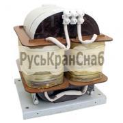 Однофазный сухой трансформатор ОСПР-3,0 220/220 - фото