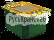 Дроссель-трансформатор ДТ