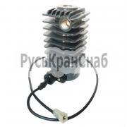 Клапан автоматического слива конденсата А01.04.000-01(с сепаратором) фото 1