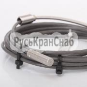 Термопреобразователь ТСП-0690В