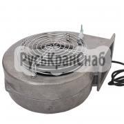 Вентилятор М+М G2E 180 EH 03-01