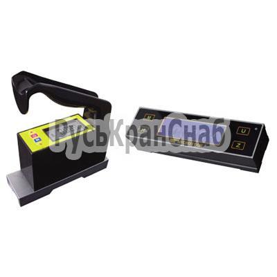 Уровени прецизионные цифровые УБЦ-150, УБЦ-170